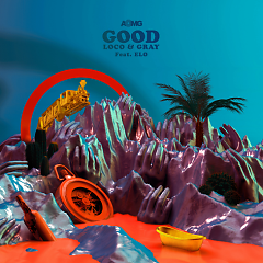 Good (Single) - Loco
