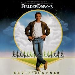 Field Of Dreams OST - James Horner