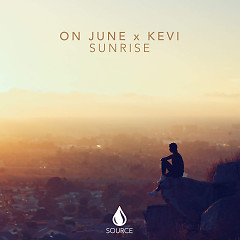 Sunrise, Kevi - On June