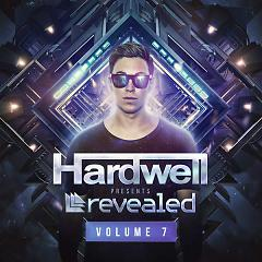 Hardwell Presents Revealed, Vol. 7 - Hardwell