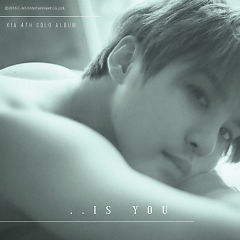 ...Is You - Xiah Junsu