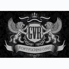 GVR Production - Various Artists