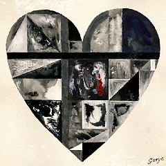 Somebody That Used To Know (Single) - Gotye ft. Kimbra