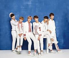 Carry (Japanese Ver.) - SNUPER