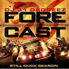 Forecast 26 (CD2) - Various Artists
