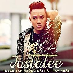 Crying Over You  - JustaTee  ft. Binz