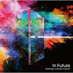 In Futures - Nothing