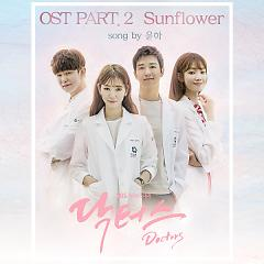 Doctors OST Part.2 - Younha