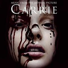 Carrie OST - Various Artists