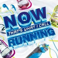 Now That's What I Call Running! (CD2) - Various Artists