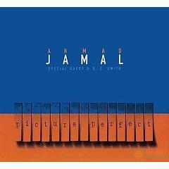 Picture Perfect - Ahmad Jamal