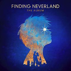Finding Neverland: The Album (Songs From The Broadway Musical) - Various Artists