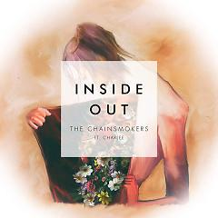 Inside Out (Single) - The Chainsmokers