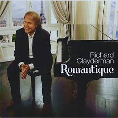 "Romantique - Richard Clayderman - <a title=""Richard Clayderman"" href=""http://mp3.zing.vn/nghe-si/Richard-Clayderman"">Richard Clayderman</a>"