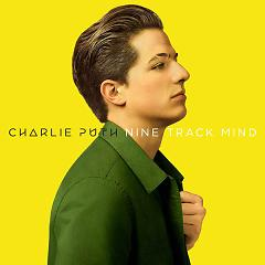 Nine Track Mind (Deluxe) - Charlie Puth