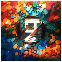 Adrenaline (Single) - Zedd