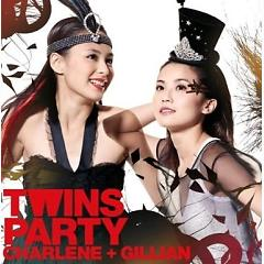 Twins Party (Version 2) - Twins