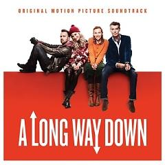 A Long Way Down (Score) - Dario Marianelli