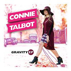 Gravity - EP - Connie Talbot