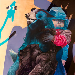 Together (Single), Matisse & Sadko - Martin Garrix