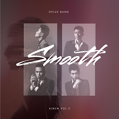 Smooth - OPlus