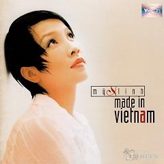 Made In Vietnam - Mỹ Linh
