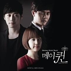 May Queen OST - Praha ft. Kan Jong Wook ft. Sonya