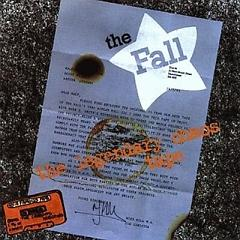 Live In London 1980 (The Legendary Chaos Tape) - The Fall
