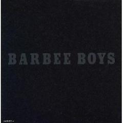 BARBEE BOYS (CD2) - BARBEE BOYS
