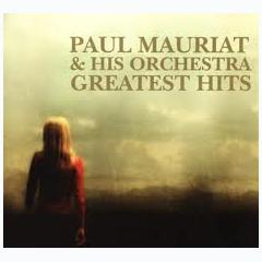 Greatest Hits 2007 Vol 1 No.2 - Paul Mauriat