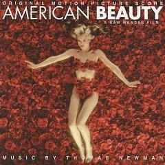 American Beauty OST - Thomas Newman