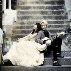 Acoustic Wedding Songs - Various Artists