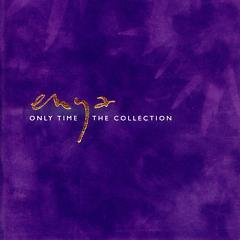 Only Time - The Collection CD1 - Enya