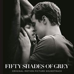 Fifty Shades Of Grey OST - Various Artists