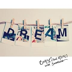 Dream (Single) - Eric Nam