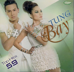 Tung Bay (Top Hits 59) - Various Artists
