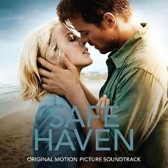 Safe Haven OST - Various Artists