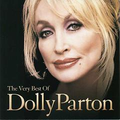 The Very Best Of Dolly Parton (CD1) - Dolly Parton