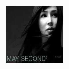 Impact (CD1) - May Second