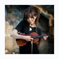 "Lindsey Stirling - Music 2010-2012 - Lindsey Stirling - <a title=""Lindsey Stirling"" href=""http://mp3.zing.vn/nghe-si/Lindsey-Stirling"">Lindsey Stirling</a>"