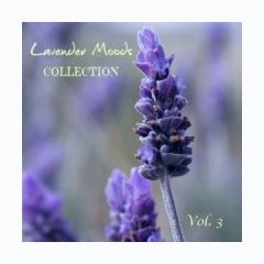Lavender Moods Collection Vol 3 - Various Artists