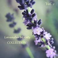 Lavender Moods Collection Vol 2 - Various Artists