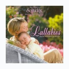 Lullabies From Nature