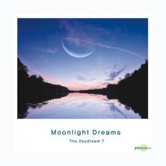 Moonlight Dreams - The Daydream