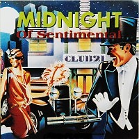 Midnight Of Sentimental - Various Artists