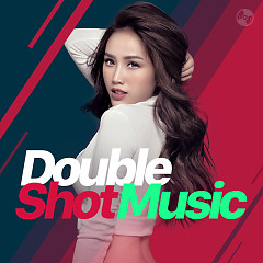 Double Shot Music - Various Artists