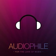 Audiophile Collection (Vol 4) - Various Artists