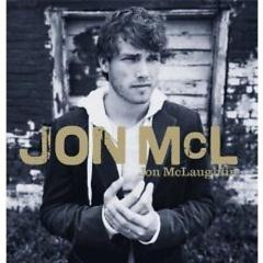 So Close - Jon Mclaughlin
