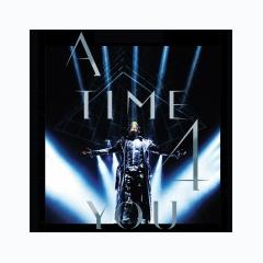 A Time 4 You Liveshow (Disc 1) - Lâm Phong