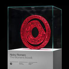 The Moment (Novell) - Nicky Romero